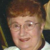 Lorraine A. Minkos