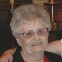 Lorraine E. Osiecki