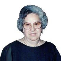 Merced Herrera