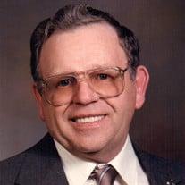 Robert L. Brennan