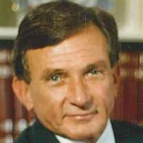 Mr. Walter E. Hayden