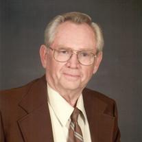 Jimmy R. Cornett Sr.