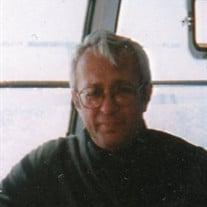 Joseph F. Schiazza