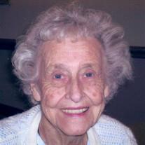 Jane A. Kocunik