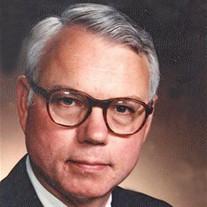 Ivan Hilding Enstrom, Jr.