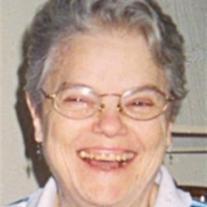 Dolores F. Belfiore