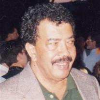 Mr. Bobby Ray Pittman