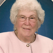 Dorothia  Adams Davis  Long