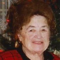 Helen Jacuk