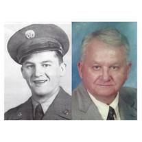 Robert  J.  Rogalski Sr.