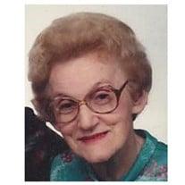 Sophie  E. Frigon