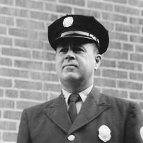 Edward  F. Lawlor