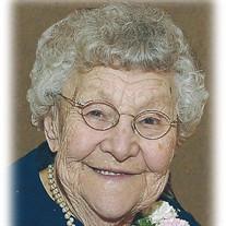 Sylvia L. Schmaedeke