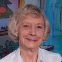 Charlotte S. Dawson