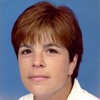 Lisa Balsamo