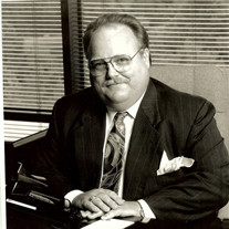 "James ""Jim"" Larry  Mancil"