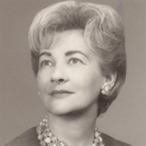 Mrs. June H. Timmerman