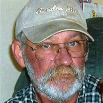 Donald  L. Sanbower