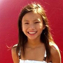 Ms. Tiffany Phu