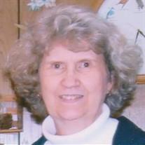 Mary L. Pingley