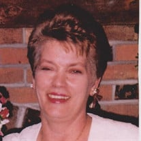 Mrs. Donna L. Summers