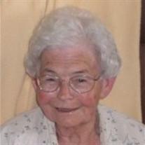 Ruth M. Moesner