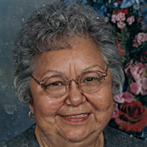 Joanne M. Price