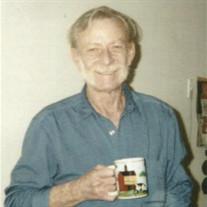 Jimmy L. Lattie