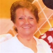 Mary E Gotwalt