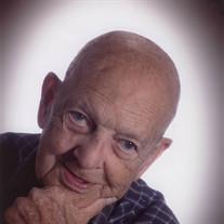Harold N. Bailey