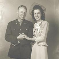 Raymond W. Pritzke