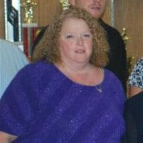 Denise M Lucas