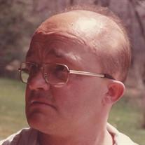 Dennis D. Marshall