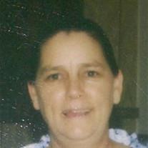 Laura Maxine Murphree