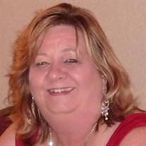 Karen K.  Gabaldon