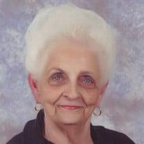 Joan S. Cothran