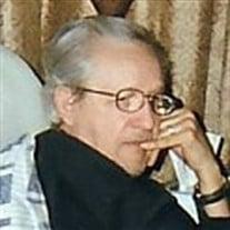 Freddie Lee Montoya