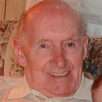 Hugh J. McBride