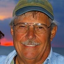 Robert William Lerew