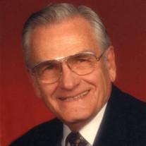 L. Levier Gardner