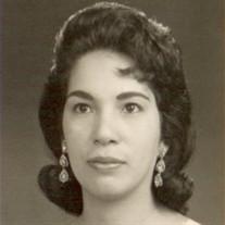 Gloria Adame