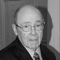 Raoul Jolin