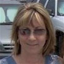 Joan Brauer