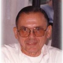 Vito N. Alessandro