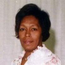 Mrs.  Ethel  Morgan Woods