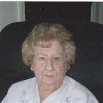 Helen Rita  Borawski