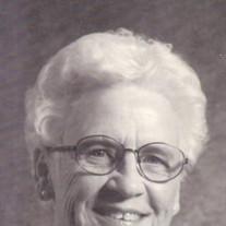 MarilynShelby