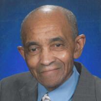 DeWittTaylor, Jr.