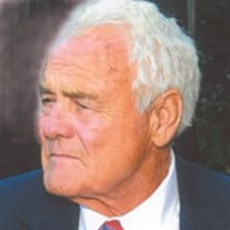 """Herschel """"Pete""""Kearney"""