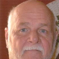 Michael E.Clem